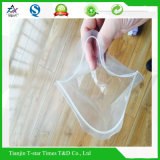 Logoの世帯のUse Food Grade LDPE Plastic Ziplock Bag