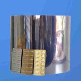 다채로운 /Food/Other 약제 플레스틱 포장을%s PVC 필름