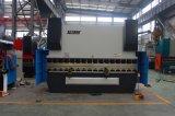 Máquina del freno de la prensa de Da52s MB8 con Ce