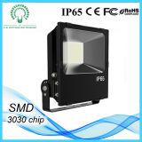 IP65 proiettore di alto potere 200W LED con 3 anni di garanzia