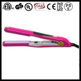 最もよい振動LCDの毛の鉄(V160)