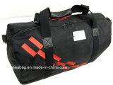 Le chariot à qualité de sac de course met en sac les sacs de molleton de bagage de sports (GB#10004)