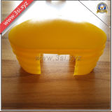 의자 또는 Desk/Table Leg Edge Floor Plastic Oval Plug (YZF-H261)