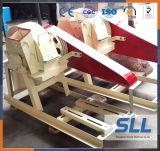 Migliore trinciatrice di legno approvata di vendita del Ce di capacità elevata di basso costo 2016