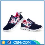 [فنسي وومن] رياضة حذاء رياضة 2015