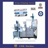 Plombe und Sealing Machine Sausage Type Automatic Silicone Sealant Filling Machine