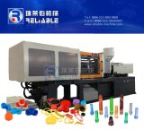Plastic Products Spoon Box Cap Prefrom machine de moulage par injection