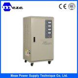 3 transformador deEstabilização automático da alta qualidade 1kVA da fase