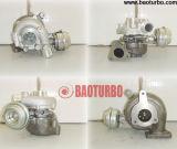 Turbocompresseur Gt1749V/701855-5006 pour Audi/portée/Skoda/Volkswagen