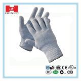Pvc Gestippelde Katoenen Handschoenen (spe-ppe-hap-pvcdhg-517-2)