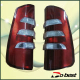 Benz Travego Bus를 위한 버스 Tail Light