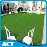 40 кучи mm травы высоты искусственной для Landscaping L40