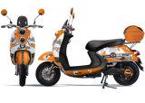"""""""trotinette"""" elétrico 1kw 60V20ah do Moped do motor de Bosch com o """"absorber"""" de choque hidráulico traseiro grande da caixa F/R"""