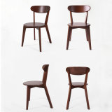 유럽 의자를 식사하는 고명한 가정 디자인 가구