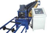 Крен Purlin высокого качества C&Z формируя машину для стали