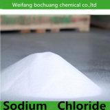 Соль поставкы фабрики промышленной/хлорид натрия уточненные рангом