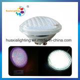 18W RGB LED PAR56 수영풀 빛, LED 온천장 빛