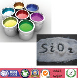 Tonchips Sio2 Powder Coating per Painting