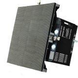 卸し売り高い明るさ屋内フルカラーP4 LED表示モジュール