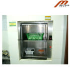 Лифт Dumbwaiter для гостиницы /Restaurant