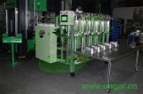 Aluminum Foil Containers Machine Manufacturer