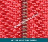 Doppeltes Layer Specialty Dryer Belt für Tissue und Packaging Paper Mills