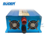 Inverter-Sinus-Wellen-Inverter der Suoer Fertigung-1000W 12V (FPC-1000A)