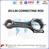 Jd1130 biella