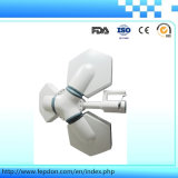 Decke Ledshadowless Betriebslampe (SY02-LED3)