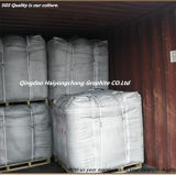 Price e Highquality ragionevoli Crystal Graphite Powder per Fireproofing