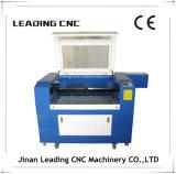 最もよい価格の二酸化炭素レーザーの打抜き機中国製