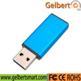 卸し売り昇進のギフトの専門家OEM PVC USBのペン駆動機構