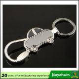 OEM Fashion Car Key Chain per Man