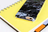 관례 IMD 단단한 iPhone 이동할 수 있 세포 전화 상자