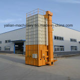 5has-30 Low Temperature Grain Dryer Corn Drying