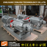Diesel Engine/Irrigation Application를 가진 D Type Multistage Centrifugal Pump