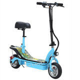 350W 36V Foldable Balance Electric Scooter con Disk Brakes (MES-011)