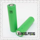 in Stock! De authentieke Cel van de Hoge Macht 2600mAh Us18650vtc5 van Sony Vtc5 30A 18650