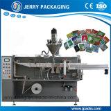 Автоматический мешок порошка кофеего & машина упаковки пакета Sachet упаковывая