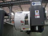 형 가공을%s CNC 기계로 가공 센터