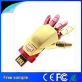 USB 2.0 di memoria Flash del vendicatore con indicatore luminoso