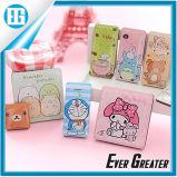 De mini Leuke Magneten van de Koelkast Kittly van de Katten van het Kenwijsje Hello