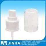 28/410 di pompa di plastica della crema di trattamento dell'OEM