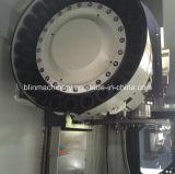 Centro di lavorazione di CNC di tecnologia della Germania (VMC 850)