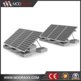 Neue Auslegung-schnelle Solarmontierung PV (SY0507)