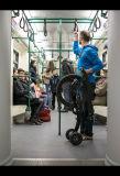 Велосипед тренировки высокого качества напольный с легковесом для велосипеда колеса детей 3
