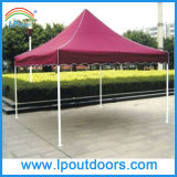 3mx3m Display Advertizing Cheap Folding Canopy