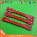 Soem-Manufaktur-Einspritzung-Kunststoffgehäuse-Karton-Griff