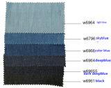 [4.5وز] [ستوكلوت] [ويد-ويدث] زرقاء [شمبري] [جن] دنيم بناء 16900