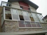 Окно PVC хорошего качества и умеренной цены